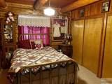 2913 Hwy 83 N, Seeley Lake - Photo 6
