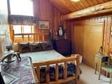 2913 Hwy 83 N, Seeley Lake - Photo 7