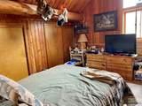 2913 Hwy 83 N, Seeley Lake - Photo 8