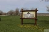 270 Cottonwood Camp Road - Photo 1