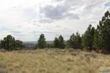 10 Summit Ridge Road - Photo 1