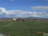 1662 Highway 72 - Photo 1