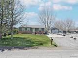 942 Rochester Drive - Photo 1