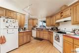 5315 King Avenue West - Photo 16