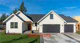 409 Wood Duck Dr - Photo 1