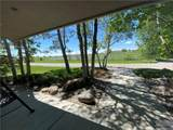 3433 Lone Tree - Photo 30