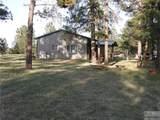 62 Big Buck Trail - Photo 1
