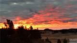 153 Roundup  Mesa  Road - Photo 1