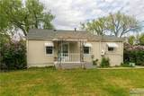 2439 Poly Dr - Photo 1