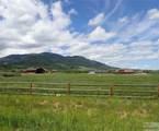 0 Remington Ranch Road - Photo 1
