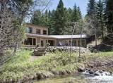 235 Upper Red Lodge Creek - Photo 1