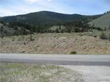 6468 Us Highway 212 - Photo 3