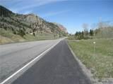 6468 Us Highway 212 - Photo 5