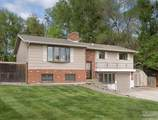 465 Shamrock Lane - Photo 1