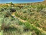 TBD Us Highway 87 - Photo 24