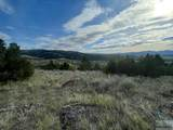 0 Old Stage Road Virginia City - Photo 1