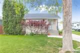 2120 Wyoming Avenue - Photo 1