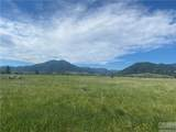 TBD Meadow Circle - Photo 1
