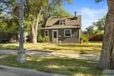 1043 Miles Avenue - Photo 1