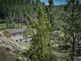 1 Log Cabin Road - Photo 15