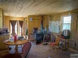 1 Log Cabin Road - Photo 6