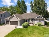 3711 Corbin Drive - Photo 1