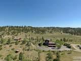 23 Ponderosa Ridge Rd - Photo 1