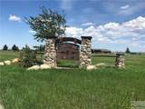 2825 Pine Ridge Road - Photo 1