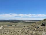 3135 Rocky Ridge Rd - Photo 10