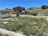3135 Rocky Ridge Rd - Photo 11