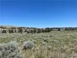 3135 Rocky Ridge Rd - Photo 13