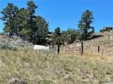 3135 Rocky Ridge Rd - Photo 15