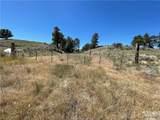3135 Rocky Ridge Rd - Photo 17