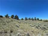 3135 Rocky Ridge Rd - Photo 18