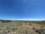 3135 Rocky Ridge Rd - Photo 19