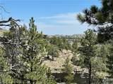 3135 Rocky Ridge Rd - Photo 21