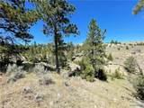 3135 Rocky Ridge Rd - Photo 23