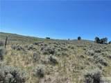 3135 Rocky Ridge Rd - Photo 24