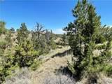 3135 Rocky Ridge Rd - Photo 4