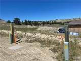 3135 Rocky Ridge Rd - Photo 5
