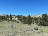 3135 Rocky Ridge Rd - Photo 6