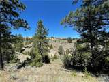 3135 Rocky Ridge Rd - Photo 7