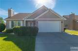 1715 Forest Meadow Pl - Photo 1