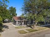 211 Woodland Avenue - Photo 1