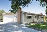2649 Broadwater Avenue - Photo 1