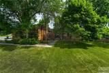 4015 Corbin Drive - Photo 1