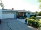 2301 Nina Clare Road - Photo 1