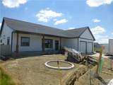 931 Grouse Berry St - Photo 1