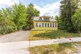 224 Lewis Ave - Photo 1