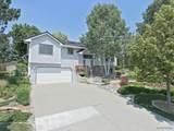 1153 Calico Avenue - Photo 1